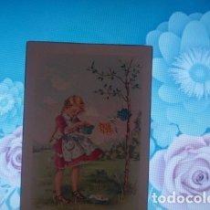 Postales: M.N.G 213 - PORTAL DEL COL·LECCIONISTA *****. Lote 176927154