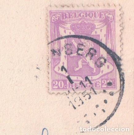 Postales: POSTAL CARICATURA PAREJA DISFRAZADOS- CIRCULADA 596 - Foto 2 - 179073577