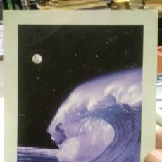 Postales: POSTAL COLECCIÓN FREE TIMES CARD'S DISTRIMATGE. Lote 186318561