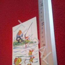 Postales: TUBAL POSTAL RUSA CAZA CINEGETICA 1968 B47. Lote 194151305
