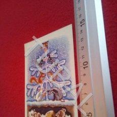 Postales: TUBAL POSTAL RUSA CAZA CINEGETICA 1968 B47. Lote 194151597