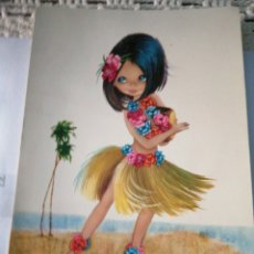 Postales: HAWAIANA CY Z. Lote 195001417