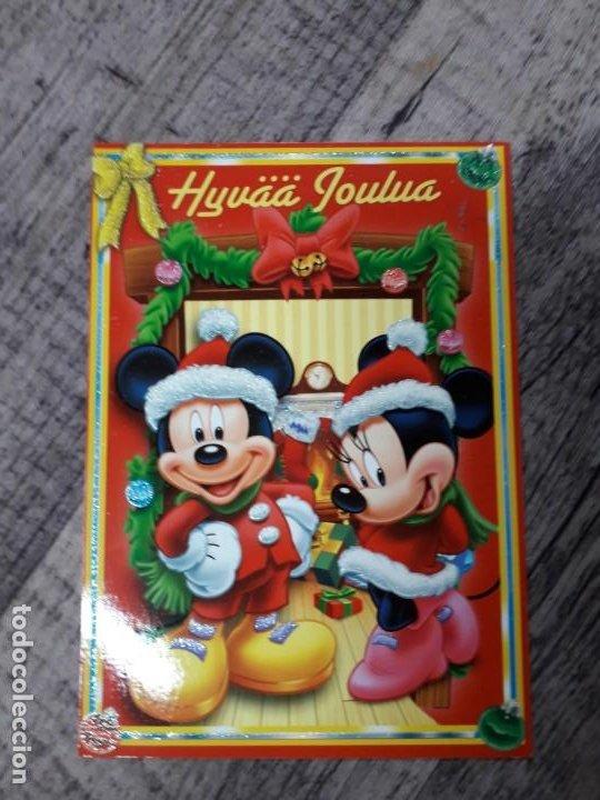Postales: Postales infantiles - Foto 6 - 195328522