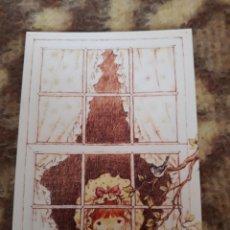 Cartes Postales: SARAH KAY POSTAL. Lote 262977390