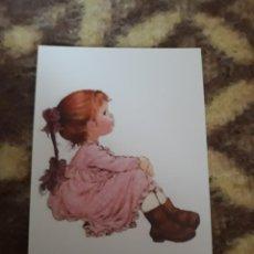 Cartes Postales: SARAH KAY POSTAL. Lote 272444643