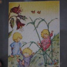 Cartes Postales: PRECIOSA POSTAL. Lote 278950848