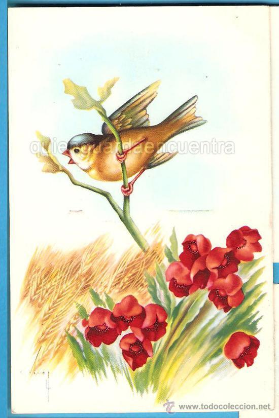 Postales: Lote 7 postales CyZ 559/A-548/B-575/B-556/A-553B y dos sin distintivo - Foto 6 - 26509210