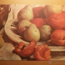 Postales: ANTIGUS POSTAL - ITALIANA - CASA EDITRICE BALLERINI A FRATINI - BODEGON - NO ESCRITA NI CIRCULADA -. Lote 43262229