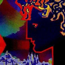 Postales: CERCLE CARTÒFIL DE CATALUNYA----XXV JOCS OLÍMPICS BARCELONA 1992. Lote 53263918