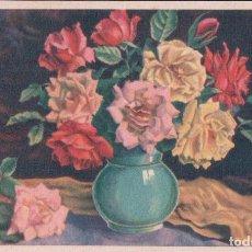 Postcards - POSTAL DIBUJO FIRMADA. FENIX TARJETAS POSTALES. - 62418260