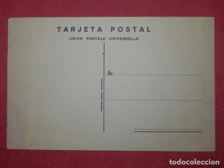 Postales: POSTAL - Foto 2 - 104324387