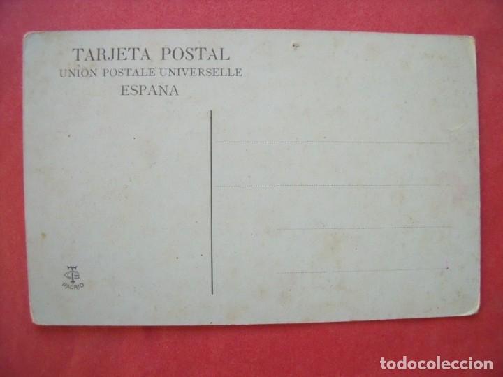 Postales: GERSTENHAUER.-POSTALES.-TG.-LOTE DE 9 POSTALES DE LA MISMA COLECCION. - Foto 2 - 155390738