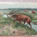 Postales: POSTAL DE 1926. Lote 160472014