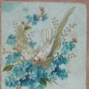 Postales: POSTAL DE 1907. Lote 162513158