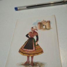 Postales: TARJETA POSTAL TOLEDO. Lote 262102990