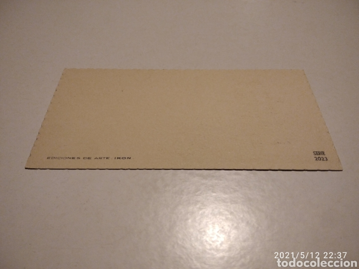 Postales: Muchas felicidades tarjeta - Foto 2 - 262643380