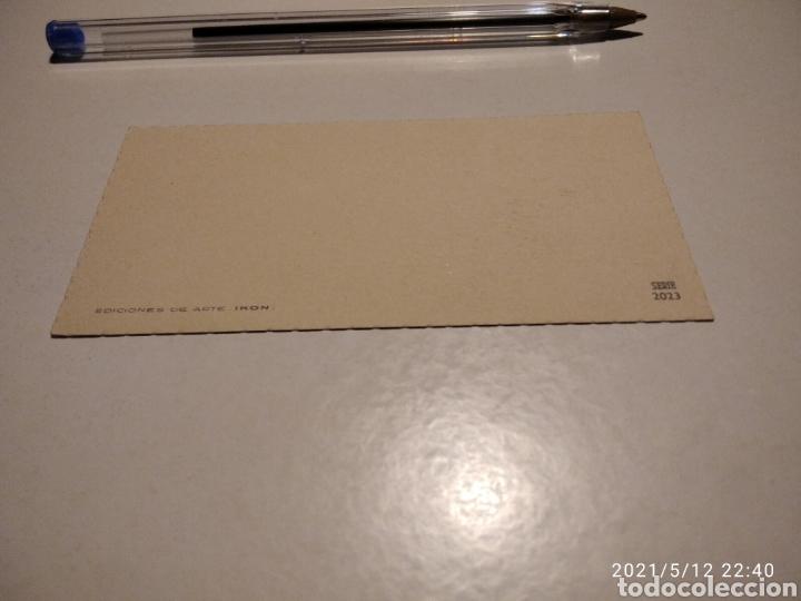 Postales: Muchas felicidades - Foto 2 - 262643645