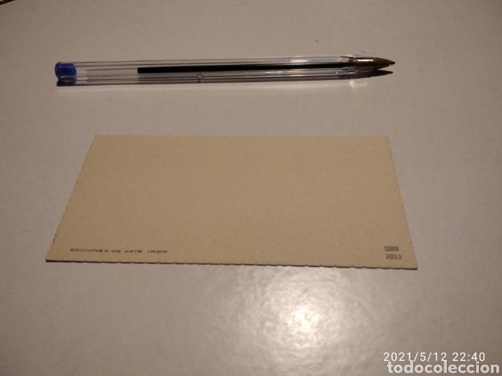 Postales: Muchas felicidades tarjeta - Foto 2 - 262643725