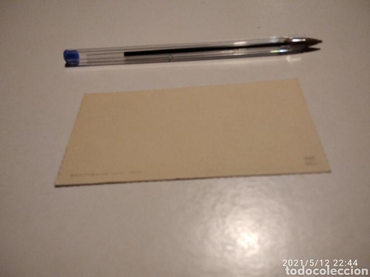Postales: Muchas felicidades tarjeta - Foto 2 - 262644055