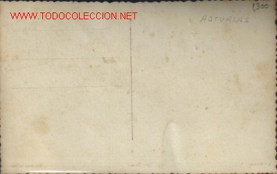 Postales: - Foto 2 - 3275377