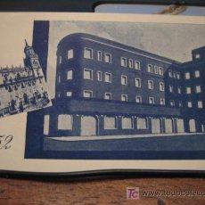Postales: 1952. Lote 5577556