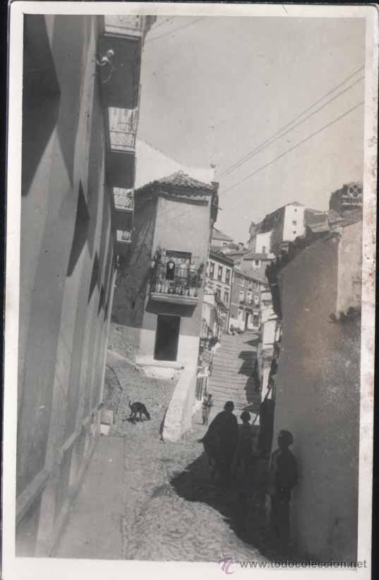 POSTAL SIN LOCALIZAR- (Postales - España - Sin Clasificar Moderna (desde 1.940))