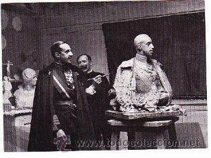 MUSEO MARIANO BENLLIURE--EL REY ALFONSO XIII POSANDO PARA BENLLIURE (Postales - España - Sin Clasificar Moderna (desde 1.940))