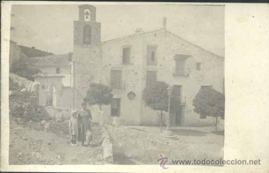 POSTAL SIN LOCALIZAR (Postales - España - Sin Clasificar Moderna (desde 1.940))