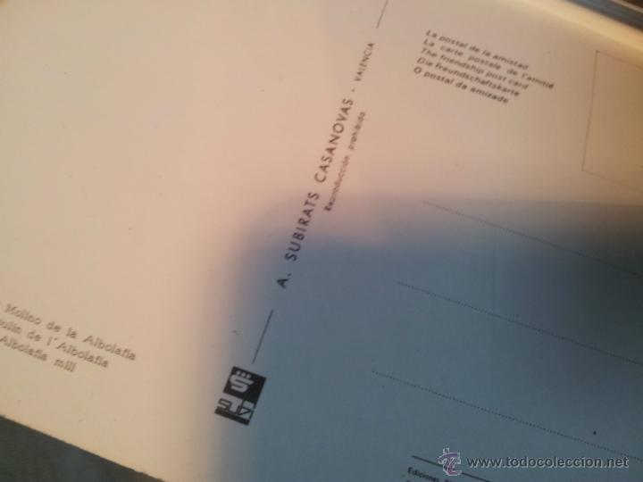 Postales: lote postales librillos acordeon .GRANADA .MALAGA, CORDOBA - Foto 5 - 41802250