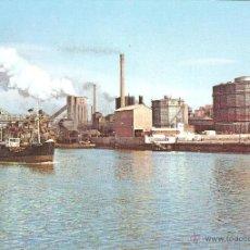 Postales: POSTAL SESTAO AÑO 1959 EDITA GARRABELLA SIN CIRCULAR. Lote 42297220