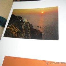 Postales: POSTAL ESTALLENCHS MALLORCA. Lote 43043042
