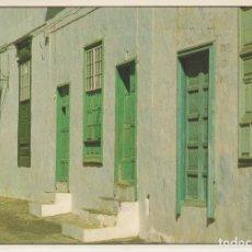Postales: (1) ISLAS CANARIAS . Lote 74341311