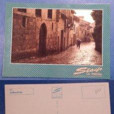 Postales: CANTABRIA - SPAIN - POSTCARD. Lote 74524015