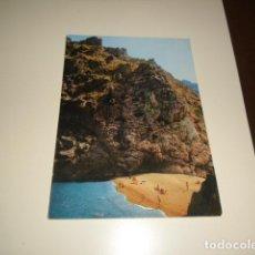 Postales: POSTAL MALLORCA TORRENTE DE PAREIS PM 299 CA-28. Lote 82340204