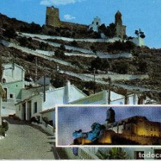 Postales: CULLERA ( VALENCIA ) FOTO SUBIRATS CASANOVAS Nº 284. Lote 82964488