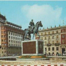 Postales: POSTALES POSTAL EL FERROL GALICIA AÑOS 60. Lote 91001965