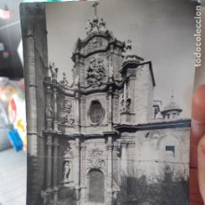 Postales: VALENCIA, CATEDRAL, ED. ARRIBAS, 1109. 1950. Lote 91637655