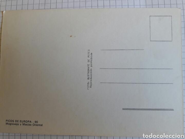 Postales: Postal Picos de Europa - Foto 2 - 94379544
