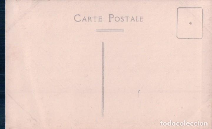 Postales: POSTAL FOTOGRAFICA - Foto 2 - 96183435