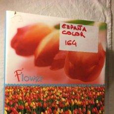 Postales: LOTE COLECCION DE POSTALES DE ESPAÑA, TODAS FOTOGRAFIADAS ENTRA TODO.. Lote 105051175
