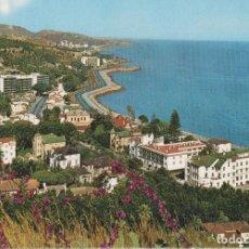 Postales: POSTALES POSTAL TARRAGONA EDITA CHINCHILLA AÑO 1963. Lote 130843168