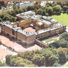 Postales: TARJETA POSTAL POSTALES PUBLICIDAD LONDON LONDRES INGLATERRA. Lote 131455942