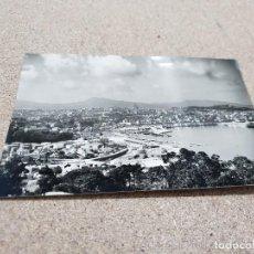 Postales: ANTIGUA POSTAL DE VIGO...1961..... Lote 145737198