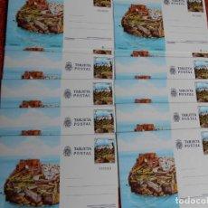 Postales: TARJETA POSTAL. Lote 147768554