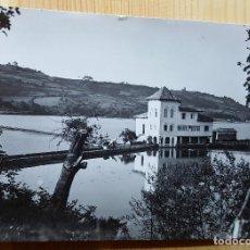 Postales: VILLAVICIOSA LA ENCINA - FOTO MINFER. Lote 148068662