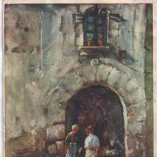 Postales: POSTAL LLORET DE MAR, NUM. 2 (FARMACODINÁMICAS S.A.). Lote 151311070