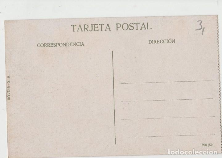 Postales: POSTALES POSTAL BARCELONA 1900 - Foto 2 - 159144346