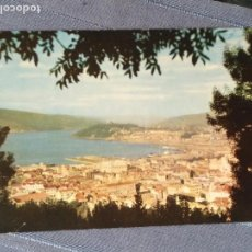 Postales: ANTIGUA POSTAL - VIGO. Lote 160234678