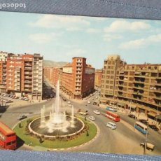 Postales: ANTIGUA POSTAL - BILBAO . Lote 160234882