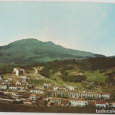 Postales: POSTALES POSTAL LANZAHITA AVILA. Lote 161832106